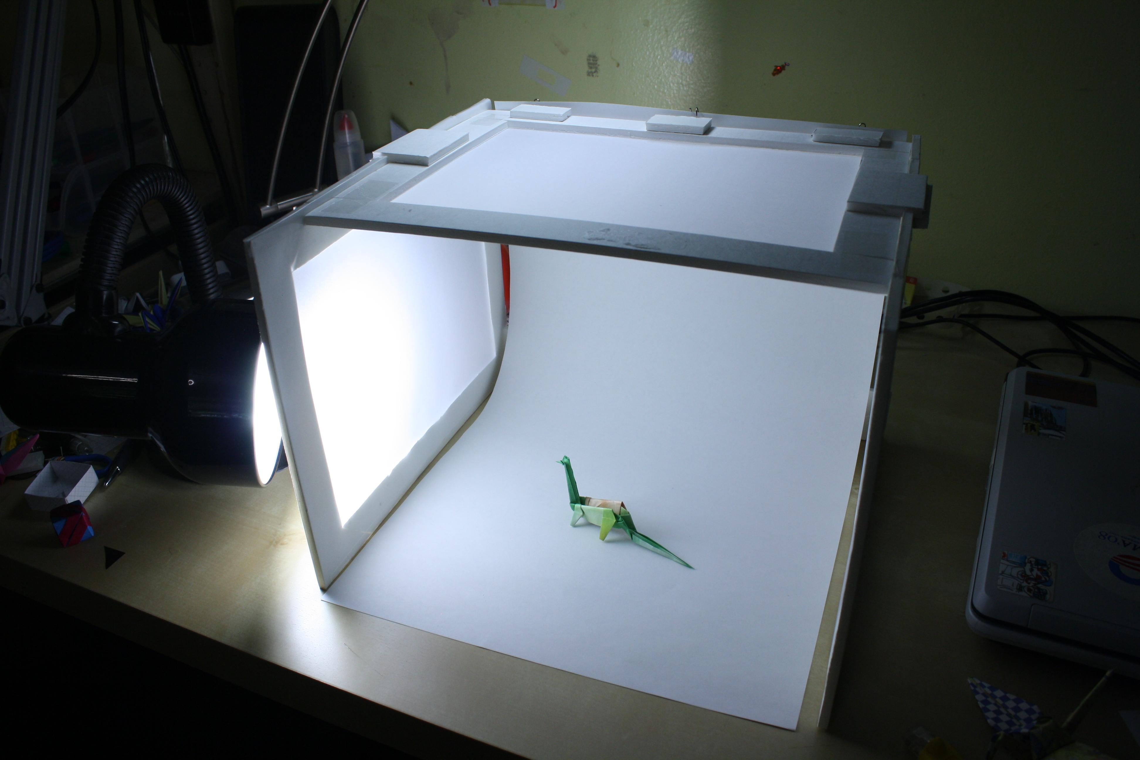 lighttent photography codenamepending